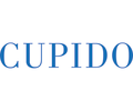 Go to Cupido's Newsroom