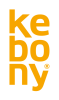 Go to Kebony's Newsroom