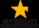 Go to MyRight's Newsroom