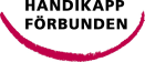 Go to Handikappförbunden's Newsroom