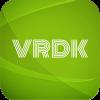 Go to Virtual Reality - Denmark (VRDK)'s Newsroom