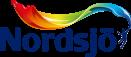 Go to Nordsjö's Newsroom