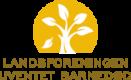 Go to Landsforeningen Uventet Barnedød's Newsroom