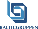 Go to Balticgruppen's Newsroom