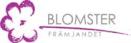 Go to Blomsterfrämjandet's Newsroom