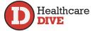 Go to Healthcare Dive's Newsroom