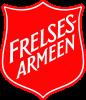 Go to Frelsesarmeen's Newsroom