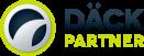 Go to Däckpartner Sverige AB's Newsroom