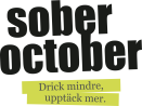 Go to Sober October's Newsroom