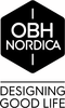 Go to OBH Nordica Sweden AB's Newsroom