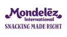 Go to Mondelez Czechia/ Slovakia/ Hungary's Newsroom