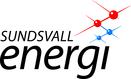 Go to Sundsvall Energi's Newsroom