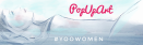 Go to YooWomen's Newsroom