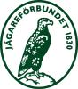 Svenska Jägareförbundet logotype