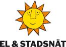 Go to Karlstads El- och Stadsnät's Newsroom