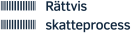 Go to Rättvis skatteprocess's Newsroom