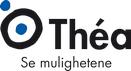 Go to Théa Nordic AB's Newsroom
