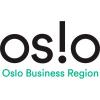 Go to Oslo Business Region's Newsroom
