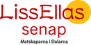 Go to Matskaparna i Dalarna / LissEllas senap's Newsroom