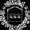 Go to Umeå universitet's Newsroom