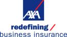 Go to AXA Business Insurance's Newsroom