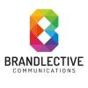 Go to Brandlective Communications Ltd's Newsroom