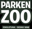 Go to Parken Zoo's Newsroom