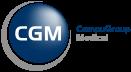 Go to Compugroup Medical Sweden AB (CGM)'s Newsroom