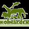 Go to Kolmården's Newsroom