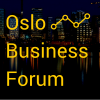 Go to Oslo Business Forum's Newsroom