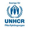 Go to Sverige för UNHCR's Newsroom