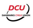 Go to Danmarks Cykle Union's Newsroom