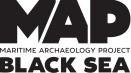 Go to The Black Sea MAP's Newsroom