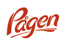 Go to Pågen AB's Newsroom