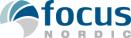 Go to Focus Nordic – Poland's Newsroom