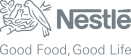 Go to Nestlé Sverige's Newsroom