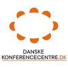 Go to Danske Konferencecentre's Newsroom