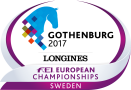 Go to Longines FEI European Championships Gothenburg 2017's Newsroom