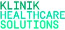 Go to Klinik Healthcare Solutions's Newsroom