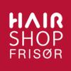Go to HairShop Frisør's Newsroom