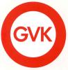 Go to GVK Svensk Våtrumskontroll's Newsroom