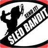 Go to Sled Bandit's Newsroom