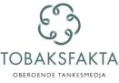 Go to Tobaksfakta - oberoende tankesmedja's Newsroom