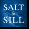 Go to Salt & Sill 's Newsroom