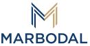 Go to Marbodal 's Newsroom