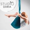 Go to Studio Daria's Newsroom
