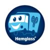 Go to Hemglass AB's Newsroom