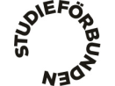 Go to Studieförbunden's Newsroom