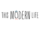 Go to This Modern Life's Newsroom