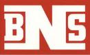 Go to B. Nygaard Sørensen A/S's Newsroom